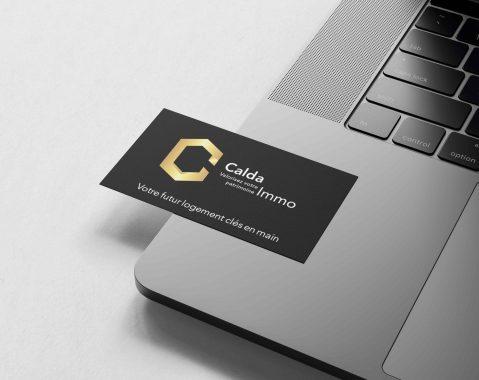 CV-CALDA-IMMO