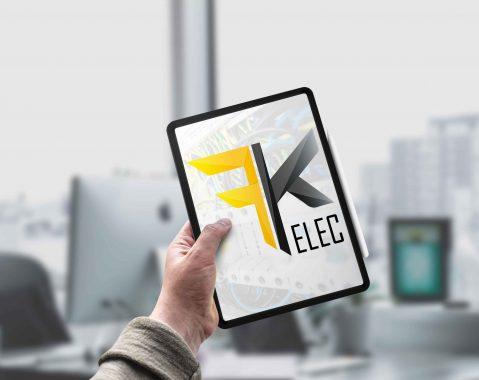 FK-ELEC
